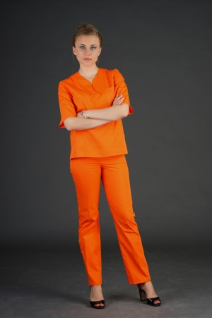 2aa45120e75 Медицинские костюмы для женщин